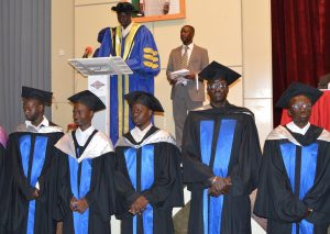 APPLY FOR OUR MASTERS DEGREE PROGRAMMES